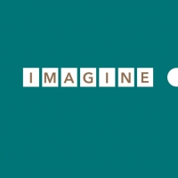 CCU-Imagine-Invitation