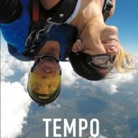 CCU-Tempo-Fall-2016