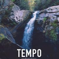CCU-Tempo-Spring2017-Mag