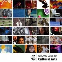 CCU_CulturalArts