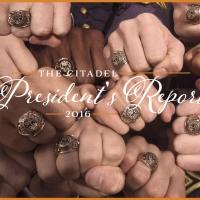 Citadel-PresReport-2016
