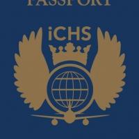 CofC-iCHS-2017-Passport-Bklt