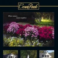CrownPointe-Folder