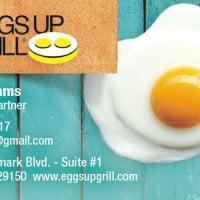 EggsUpGrille-BC