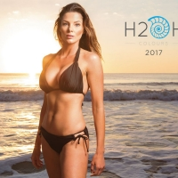 H2OH-Colours-2017-Catalog