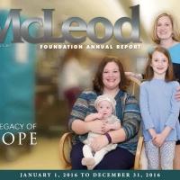 McLeod-Fdn-2016-AnnReport