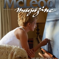 McLeodMag2013Fall