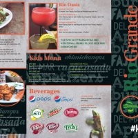 RioGrande-Menu
