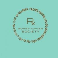 Roper-Gala-Event
