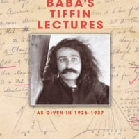 Tiffin-Lectures-Book