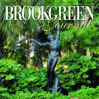 Brookgreen Gardens Journal