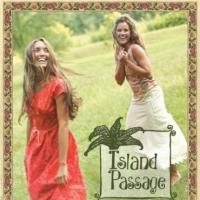 Island Passage Retail Store calendar
