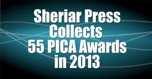 Sheriar-Collects-2013-Slider