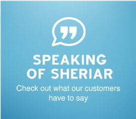 speaking_of_sheriar