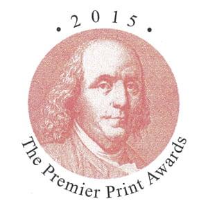 Print-Awards-2015
